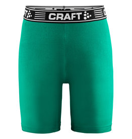 CRAFT Sportswear® CRAFT PRO CONTROL 9'' BOXER JR