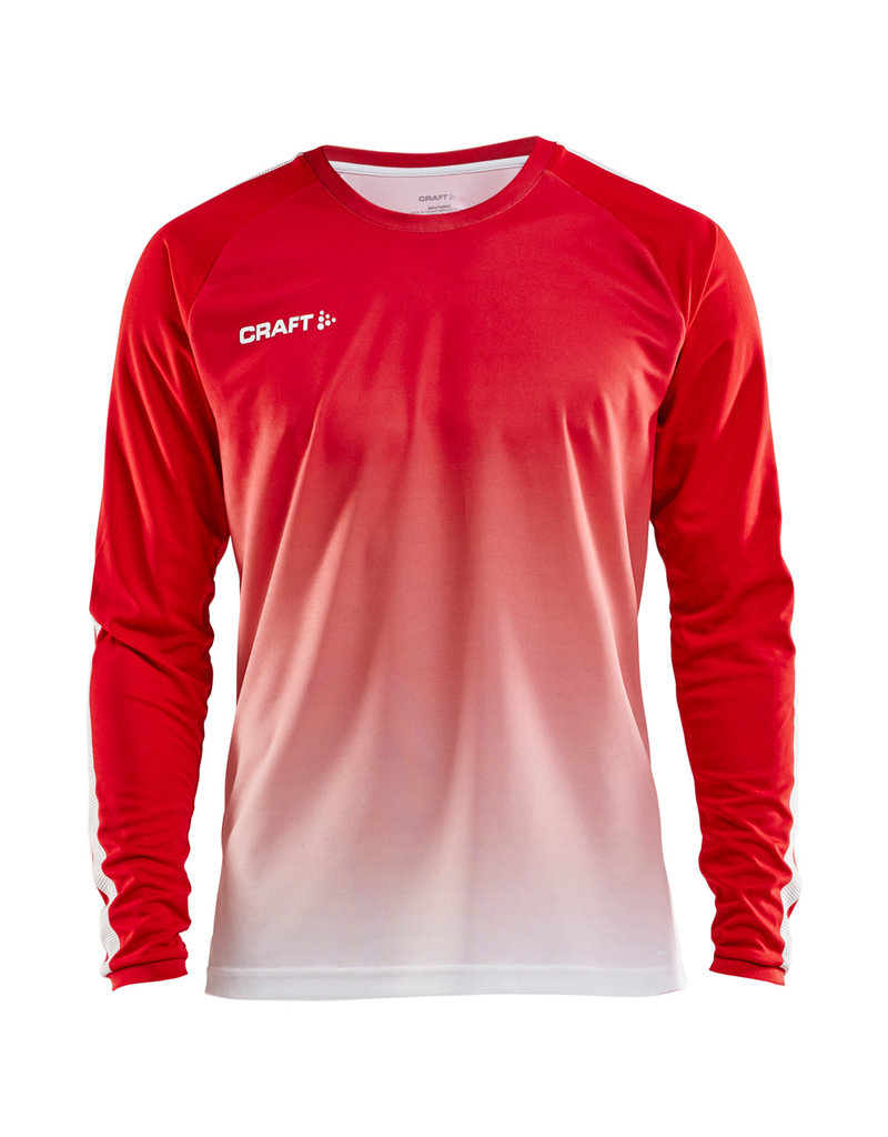 CRAFT Sportswear® PRO CONTROL FADE JERSEY LS M