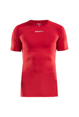 CRAFT Sportswear® PRO CONTROL COMPRESSION TEE