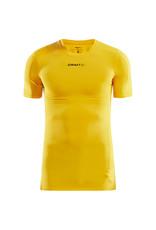 CRAFT Sportswear® PRO CONTROL COMPRESSION TEE