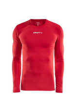 CRAFT Sportswear® PRO CONTROL COMPRESSION LS