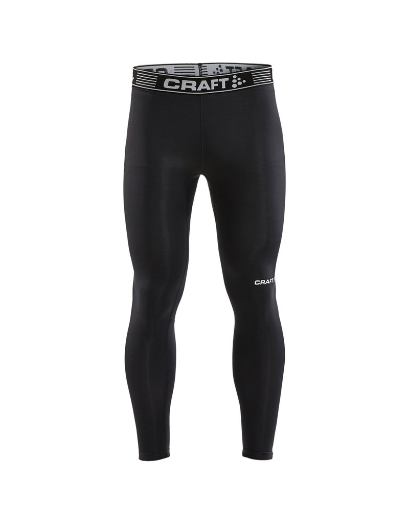 CRAFT Sportswear® PRO CONTROL COMPRESSION TIGHTS