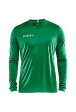 CRAFT Sportswear® CRAFT SQUAD JERSEY SOLID LS M