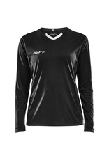 CRAFT Sportswear® PROGRESS JERSEY CONTRAST LS W