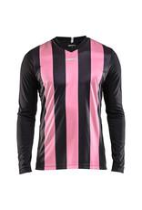 CRAFT Sportswear® PROGRESS JERSEY STRIPE LS M