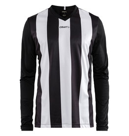 CRAFT Sportswear® PROGRESS JERSEY STRIPE LS M