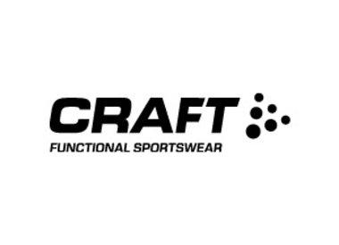 CRAFT Sportswear®