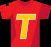 Teamwear.nl | Unieke sport-, outdoor-, en thermokleding