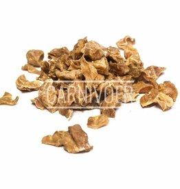 Kipfilet blokjes 5000 gram