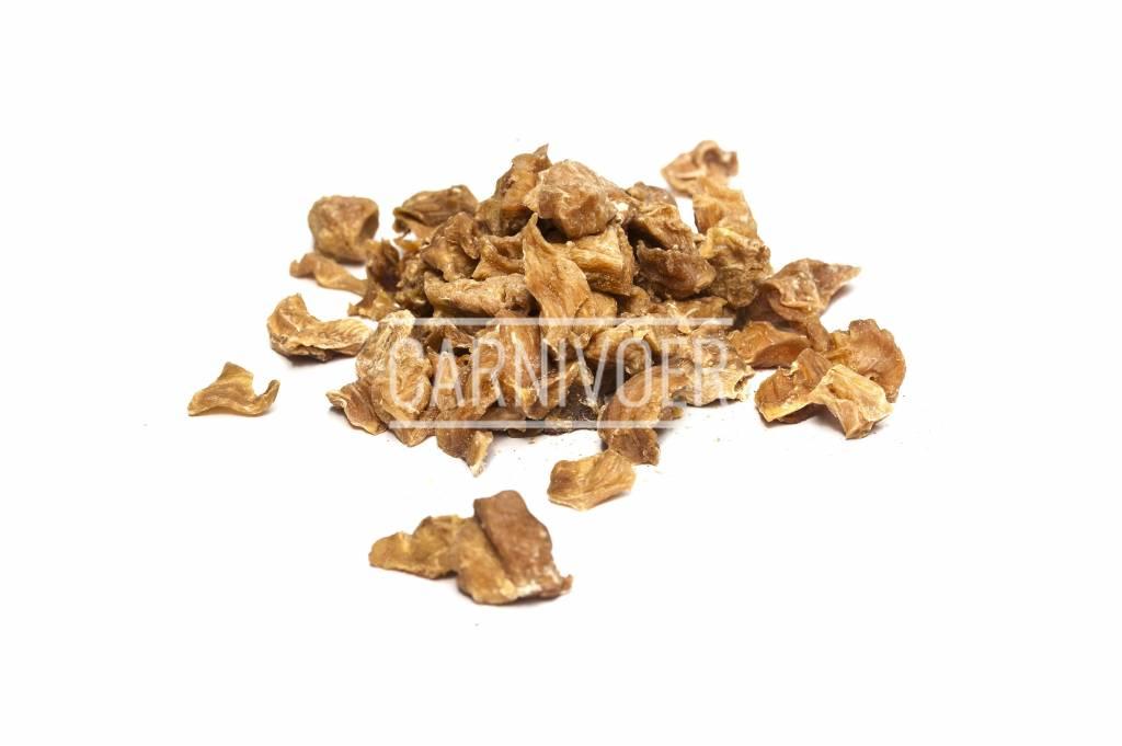 Kipfilet blokjes 1000 gram