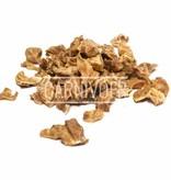 Kippenfile blokjes 200 gram