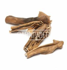 Paardenkophuid 5000 gram