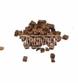 Hap-slik-weg Kalkoen 1000 gram
