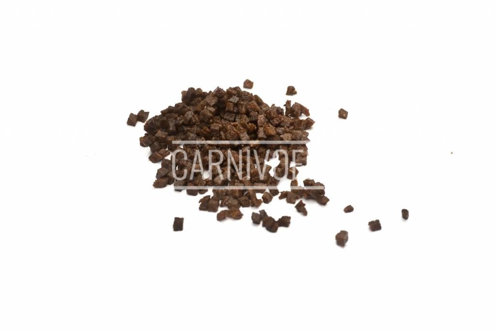 Hap-slik-weg Kip 1000 gram