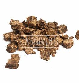 Konijnenvlees blokjes 1000 gram