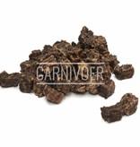 Rundervleesblokjes 1000 gram