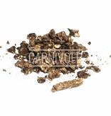 Hap-slik-weg Rund 1000 gram