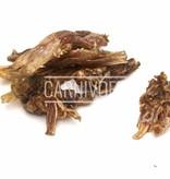 Runderpees 150 gram