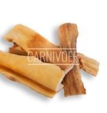 Runderkophuid 250 gram normaal