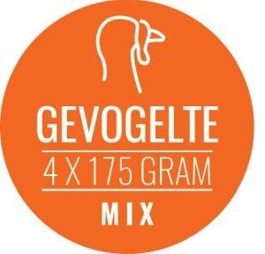 gevogelte-mix-10-x-700gram_rond