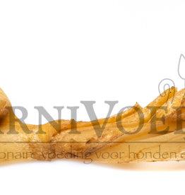 Runderkophuid normaal 70cm+