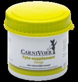 Fyto-supplement Fungi 6 stuks