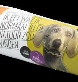Paard-mix Hond 10x1000 gram