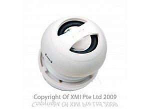 X-Mini xmini-2-speaker-wit