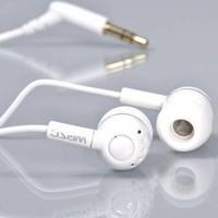 WeSC | Kazoo | In-Ear | Oordopjes