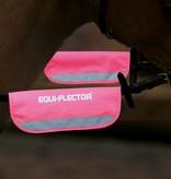 EQUI-FLECTOR EQUI-FLECTOR hoofdstel/halster banden