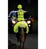 EQUI-FLECTOR Equi-Flector Veiligheidsvest