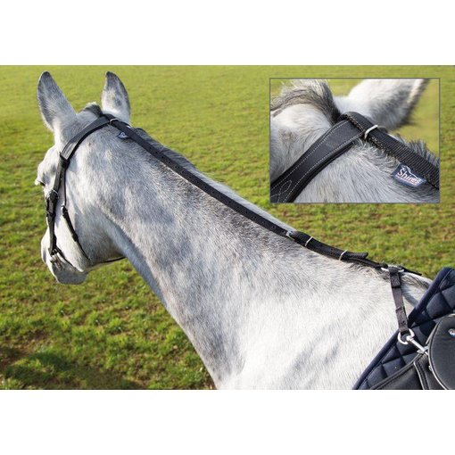Shires Daisy Rein