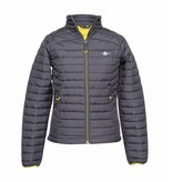 Shires Equestrian Products Oslo Padded Jacket