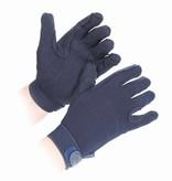 Shires Newbury Handschoenen
