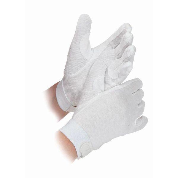 Newbury Handschoenen