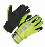 EQUI-FLECTOR EQUI-FLECTOR® Riding Gloves