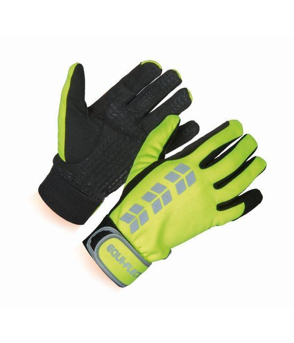 EQUI-FLECTOR EQUI-FLECTOR® ruiter handschoenen