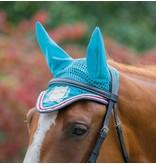 Wessex Equestrian Products Wessex stijlvol vliegenoornet
