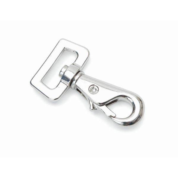 beenriem clip