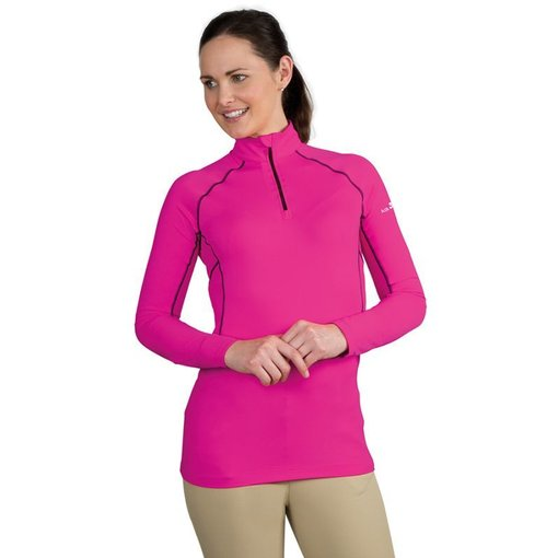 Shires Air Dry Cross Country Shirt
