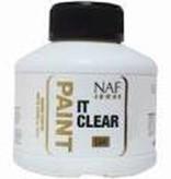 NAF Paint IT Black NAF