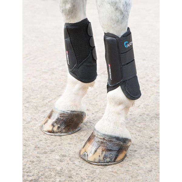 ARMA Airmotion XC Boots Shires