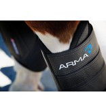 ARMA ARMA Cross Country Boots Shires Voorbenen