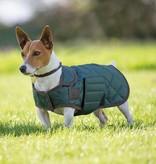 Digby & Fox Gevoerde hondenjas Digby & Fox