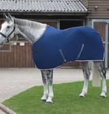 Wessex Equestrian Products Wessex Fleece Paardendeken