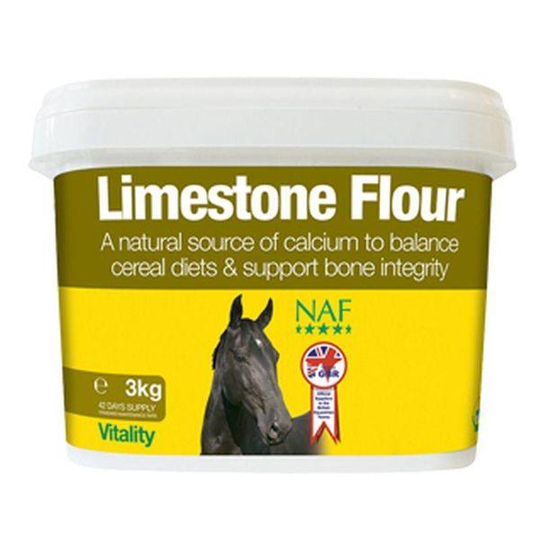 Limestone Kalk