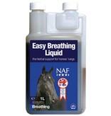 NAF Easy Breathing Vloeibaar