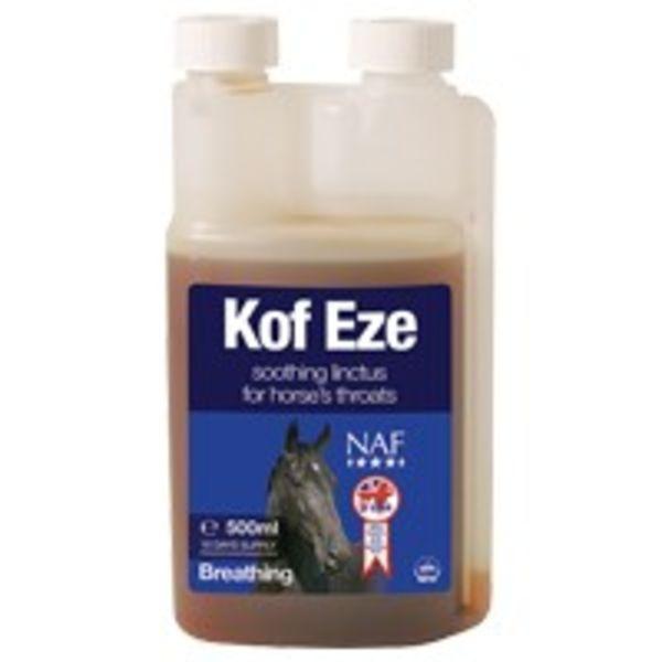 Kof Eze