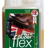 NAF Superflex Vloeibaar