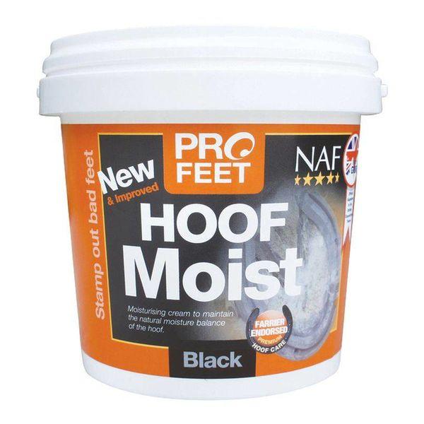 Hoof Moist
